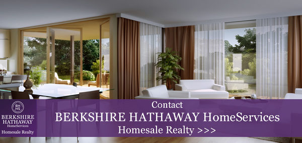 Articles By Tag Homesale Realty Berkshire Hathaway Homeservices