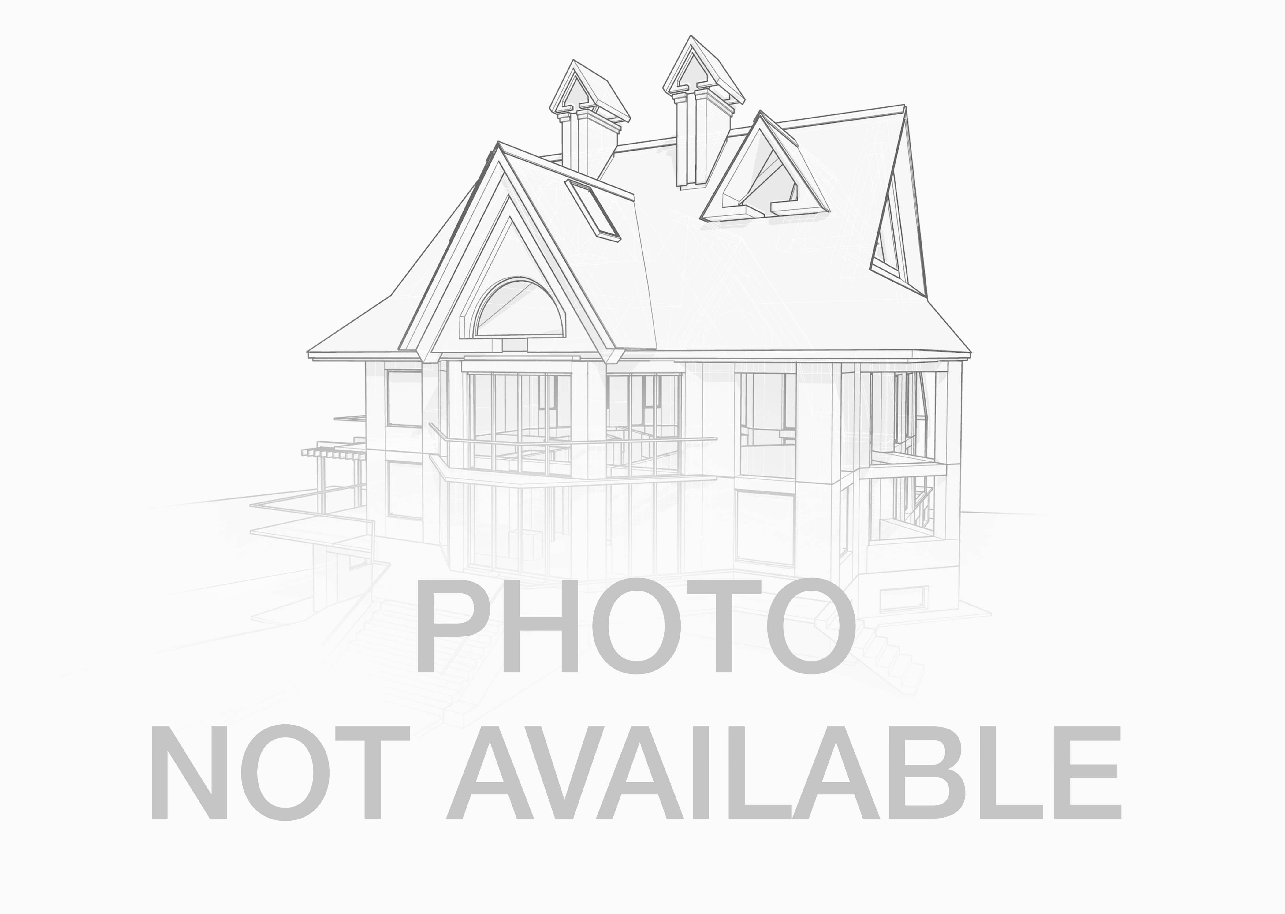 New Single Family Homes Anne Arundel County
