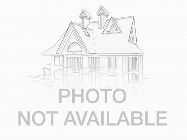 Homes For Sale In Perrywood Upper Marlboro