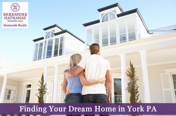 share article finding your dream home in york pa