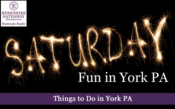 Things to do with kids in york pa kids matttroy for Fun things to do with toddlers in nyc